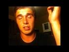 SHOENICE DRUNK AS A SKUNK Reaction