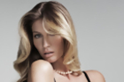 Gisele Bundchen Models Her New Lingerie Line in Photo Shoot!