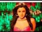Sexy Alia Bhatt's Disco Deewane Dance during Event!! - UTVSTARS HD