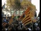La Diada - Manifestació per a un Estat Propi dins UE (2) [11.09.2012]