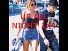Up All Night 1x4 [Prima parte]