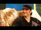 Spoilers with Kevin Smith: Interview with Robert Rodriguez
