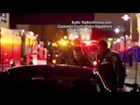 Oregon Mall Shooting - 12 Dec 2012