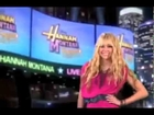 Hannah Montana Forever Full Show Opening (Official Intro - Hannah Montana Season 4) UNTAGGED