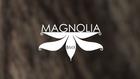 Brooke Betancourt: Magnolia BMX