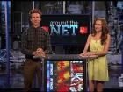 Around The Net: Pumpkin Defense Training