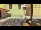Axel na mutli - Counter Strike 1.6