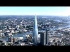 The Shard- a new landmark for London