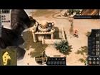 game of thrones genesis keygen for pc