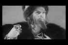 Thievery Corporation - Richest Man in Babylon