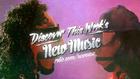 RDIO - 7 Days of Funk