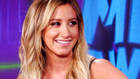 'F---, Marry, Kill' With Ashley Tisdale
