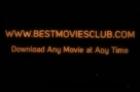 Hollywood Very Hot Movies - Latest Hot English Movies
