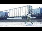 The G Train Shuffle