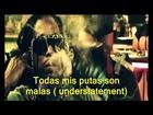 2 Chainz Understatement Subtitulado en Español