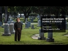 The Screw-In Coffin | INVENTORS | PBS Digital Studios