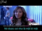 [FakeSub-VSub] Wedding YulSic
