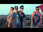 eSSe, Anagogia, Nico Flash & Big Zilla - TRAILER - Dope Dollars