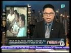 MNLF at iba pang grupo, kasama sa Bangsamoro entity ayon sa MILF