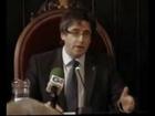APEI - PRTVI - Recepció Ajuntament de Girona (1) [23.02.2013]