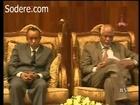 Ethiopian Morning News in Amharic September 3, 2012