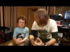 David Guetta(With Me) Choose Our Favorite Videos For the YouTube Homepage.