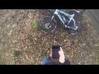 Biking - 28.12.2013