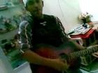 jasim performing rap for twinkle kkakke...funny.mp4