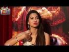 Gauhar Khan REVEALS Tanisha Armaan's SEX SCANDAL in Bigg Boss 7
