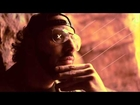 Blu + R.A. The Rugged Man + Tristate - Thelonius King (Official Music Video)