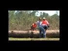 Unions Aid Pleasant Grove Tornado Victims