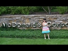 McDonald's CEO Responds to 9-Year-Old Girl Who Claims Kids Are Being Tricked