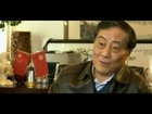 China's richest man Zong Qing Hou