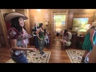 Sweet Home Alabama - Season 2 - Teaser CMT - Ashley Ann Vickers