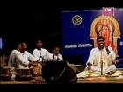 Devan Kovil Maniyosai - Raja Raja Cholan (Malaysia)