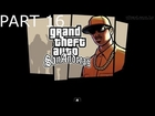 Grand Theft Auto: San Andreas Walkthrough Part 16 - New threads and things