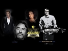 Act Against Arms: Piers Morgan, Oprah, TriBeCa Films asked to ban guns...