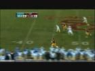 #20 USC vs. UCLA 2009