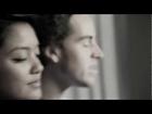 Carissa Rae & Michael Alvarado -