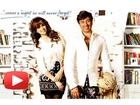 First Look- Sunny Deol Kangna Ranaut's I Love NY [HD]