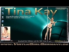 Tina Kay First Class 1001 Sexy Virtua Girl HD Germany VGHD Desktop Babes