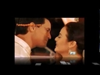 Secret Lovers ~ Chardawn
