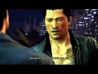 Sleeping Dogs xbox360 jtag rgh ISO Direct download Descarga Directa DVD Trailer