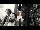 LIFE VARIATIONS - Enrico Zanisi Trio