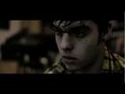 Dr Meaker - Fighter (Official Video)
