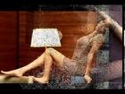 Poonam Pandey Shoots a Bed Scene for Nasha