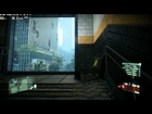 Gameplay Crysis 2 Mod DX11 [Lopos]