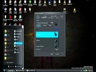 Stardock Cursor XP. [TUTORIAL]