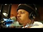 VIP Saturdays Shade45 Exclusive VADO Freestyle pt 2