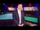 Howard Stern Show -- Howard Stern Interviews David Arquette 10 2 13